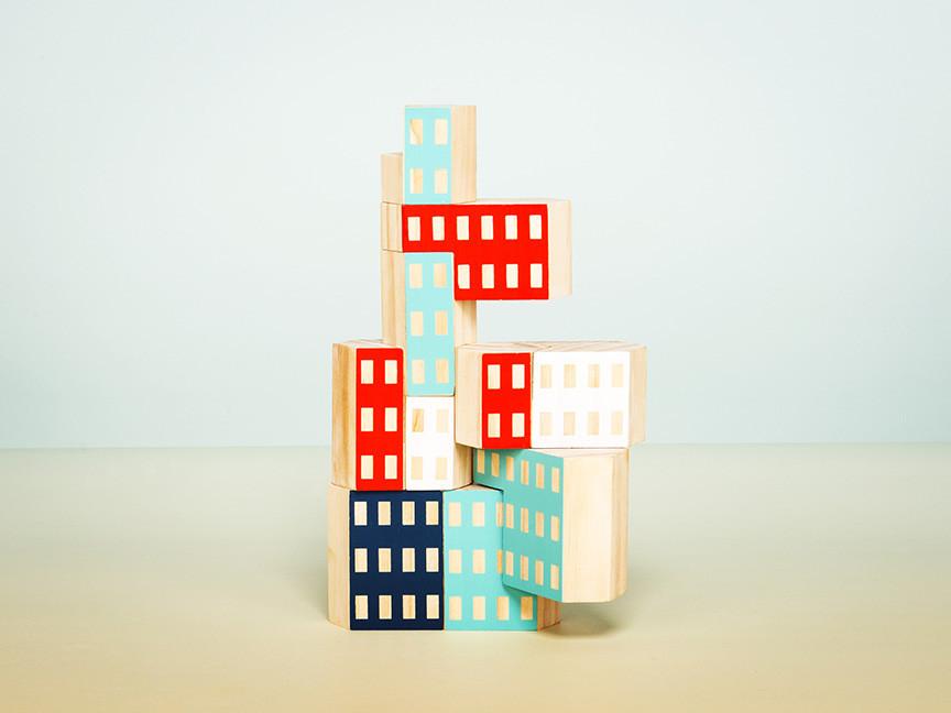 Blocks3_1024x1024