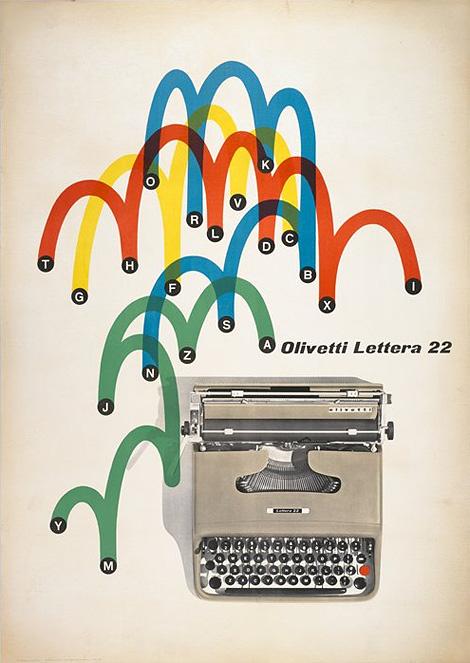 olivetti_lettera