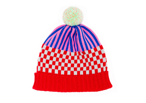 Red_Checker_Stripe_Hat_large