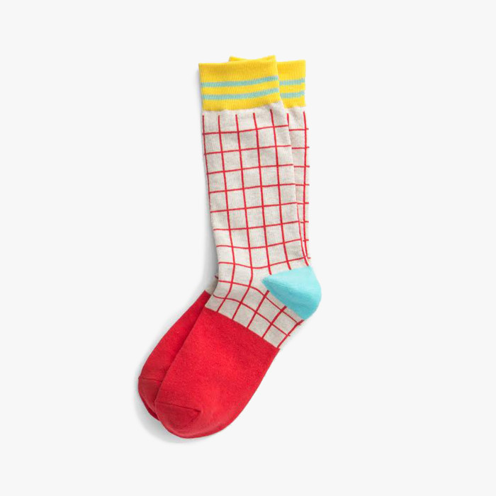 richerpoorer-socks-2_1024x1024
