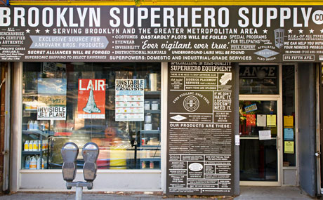brooklyn_super_hero_supply_v1_460x285