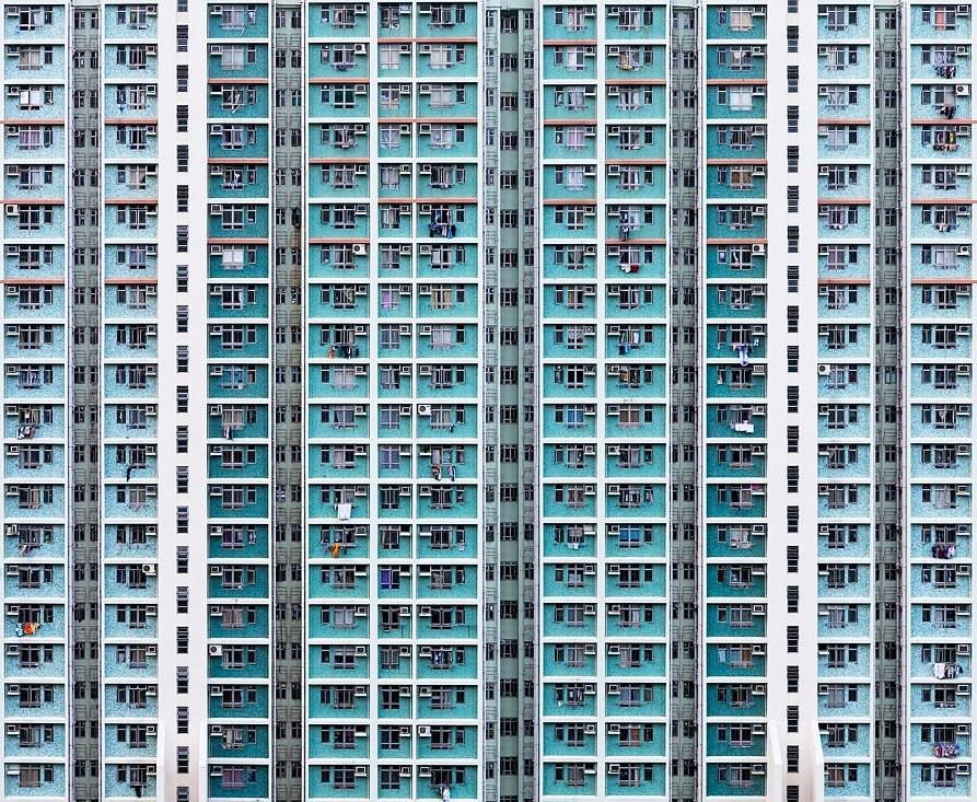 Urban-Barcode-VIII