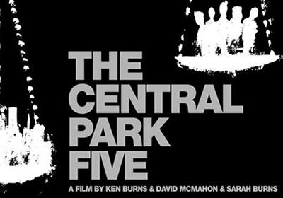 central_park_five_Mod