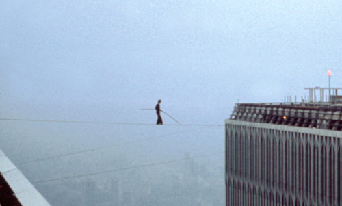 man-on-wire-documentary-sept-11-james-marsh-500