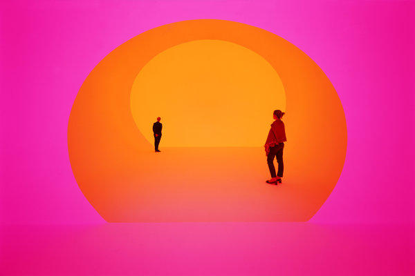 la-ar-james-turrell-installation-opens-at-loui-001