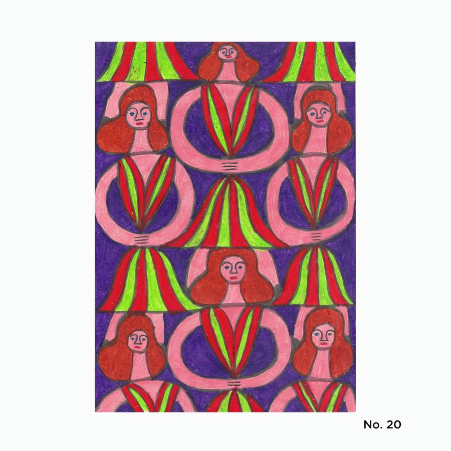 pattern_deluxe_020